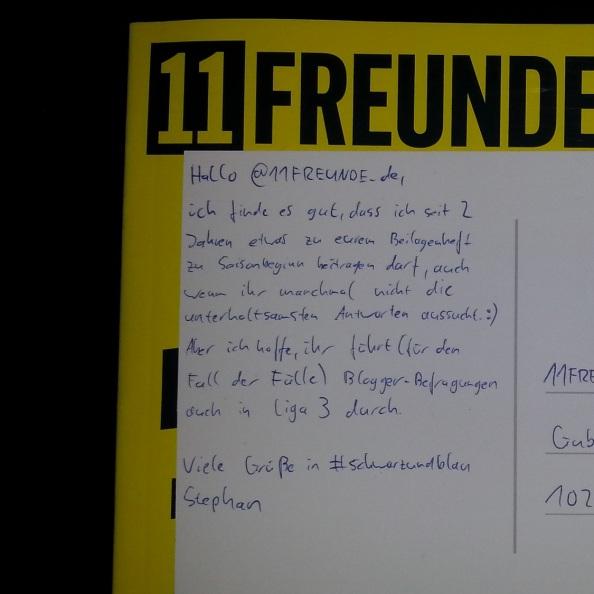 schwarzundblauXmas2015_06