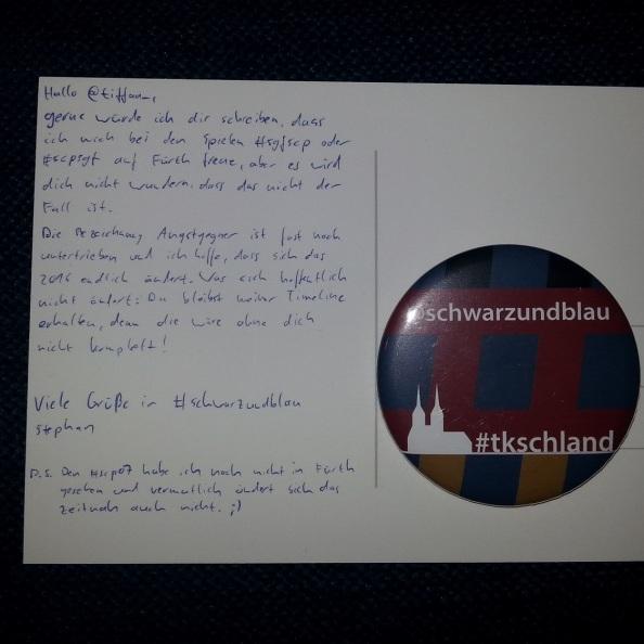 schwarzundblauXmas2015_14