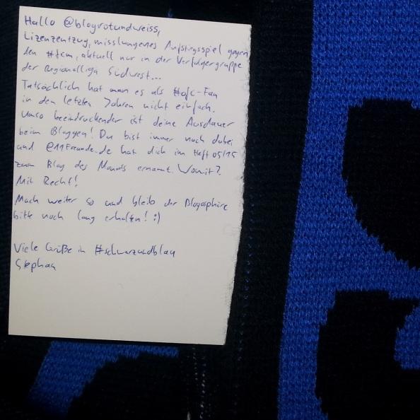 schwarzundblauXmas2015_15