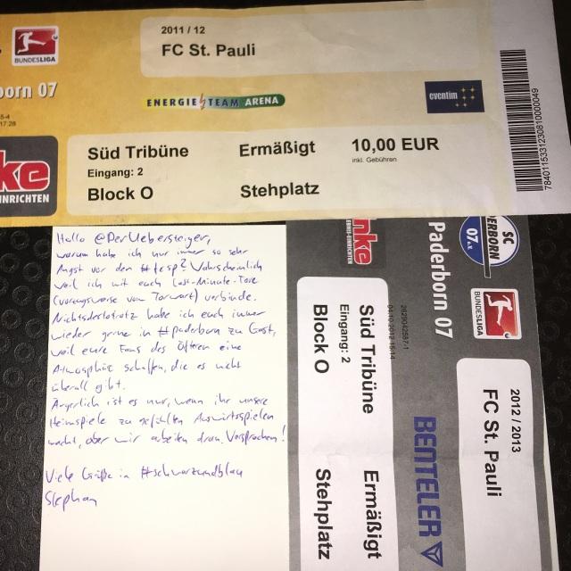 schwarzundblauXmas2015_16